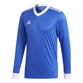 adidas Tabela 18 Long Sleeve CZ5457