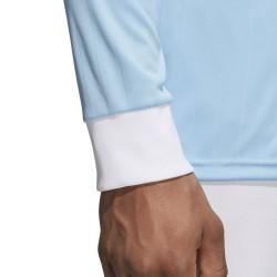 adidas Tabela 18 Long Sleeve CZ5460