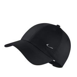 czapka Nike Sportswear Heritage86 Cap 943092 010