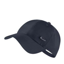 Czapka Nike Sportswear Heritage86 Cap 943092 451