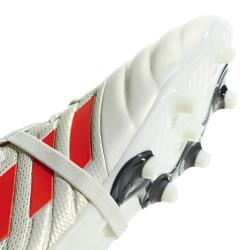 adidas Copa Gloro 19.2 D98060