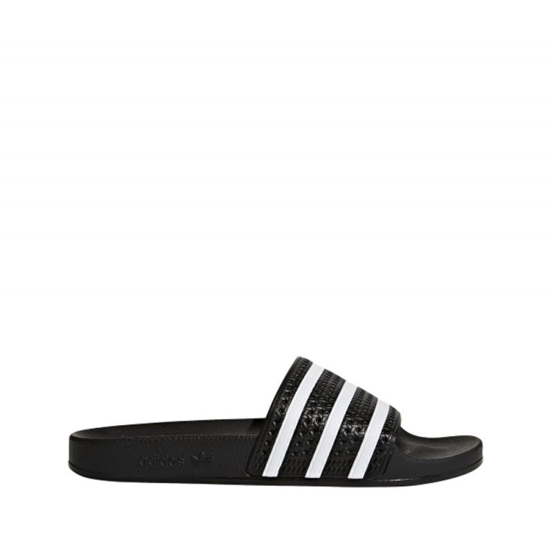 klapki adidas Adilette 280647