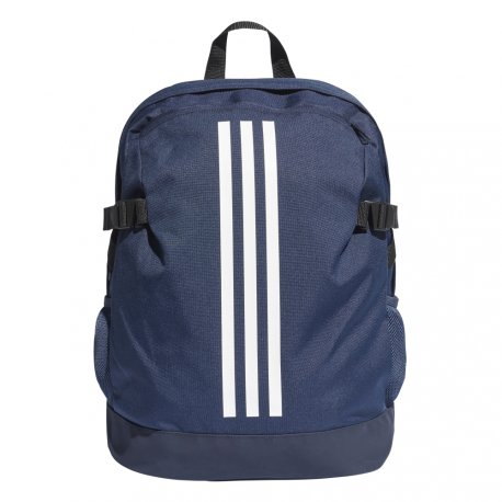 plecak adidas 3-Stripes Power Medium DM7680