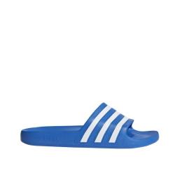 klapki adidas Adilette Aqua F35541