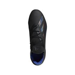 adidas X 18.3 FG D98076