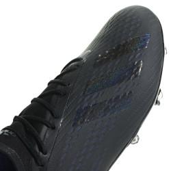 adidas X 18.2 FG D98181
