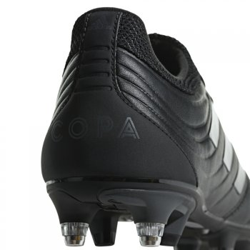 adidas Copa 19.3 SG G28985