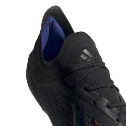 adidas X 18.1 FG BB9346