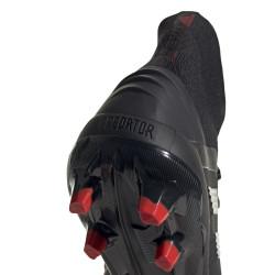 adidas Predator 19.1 FG BC0551