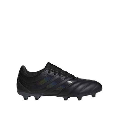 adidas Copa 19.3 FG BC0553