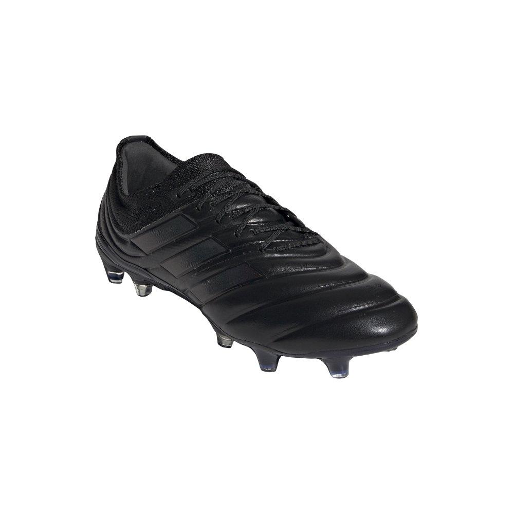 Adidas Copa 17.2 Fg M Bb0859