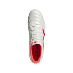 adidas Copa 19.1 FG BB9187