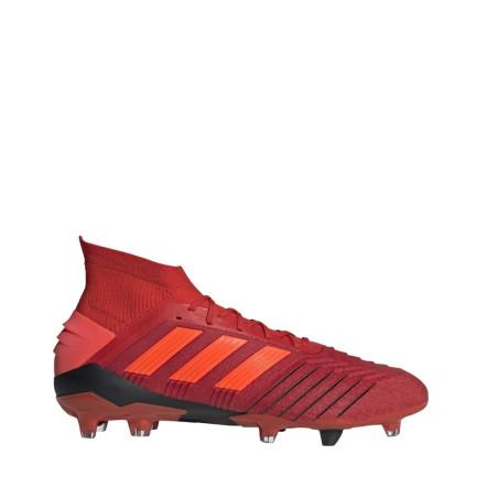 adidas Predator 19.1 FG BC0552