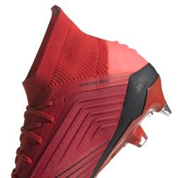 adidas Predator 19.1 SG D98054