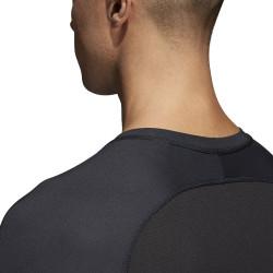koszulka adidas AlphaSkin CW9486