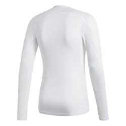 koszulka adidas AlphaSkin CW9487