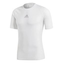 koszulka adidas AlphaSkin CW9522