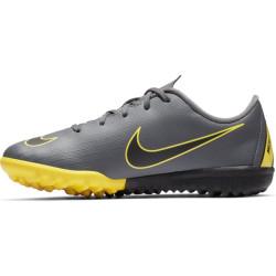 Nike Jr Vapor 12 Academy PS TF AH7353 070