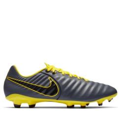 Nike Tiempo Legend 7 Academy FG AH7242 070