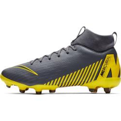 Nike Jr. Superfly 6 Academy FH/ MG AH7337 070