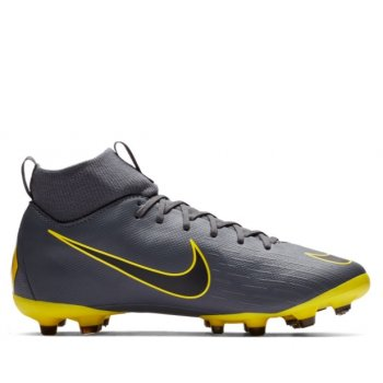 Nike Jr. Superfly 6 Academy FH/ MG AH7337 070