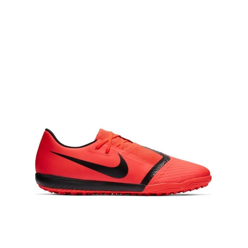 Nike Phantom Venom Academy TF AO0571 600