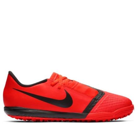 Nike Jr. Phantom Venom Academy TF AO0377 600