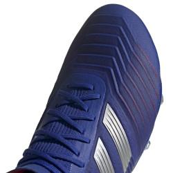 adidas Predator 19.1 FG BB9079
