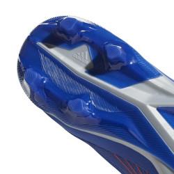 adidas Predator 19.2 FG BB8111