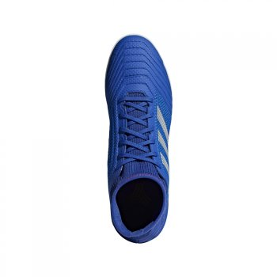 adidas Predator 19.3 TF BB9084