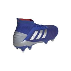 adidas Predator 19.1 SG BC0312