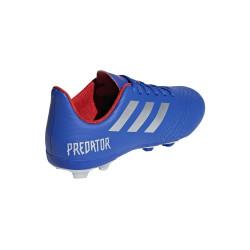 adidas Predator 19.4 FxG J CM8540