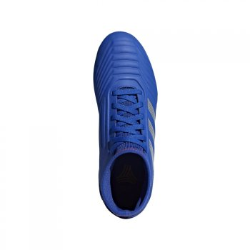 adidas Predator 19.3 TF Jr CM8546