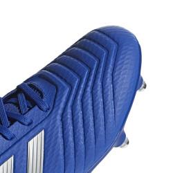 adidas Predator 19.3 SG D97957