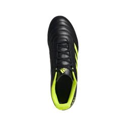 adidas Copa 19.4 FG BB8091