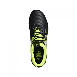 adidas Copa 19.3 TF BB8094