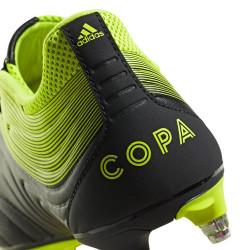 adidas Copa 19.3 SG CG6920