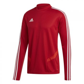 bluza adidas Tiro 19 Training Top D95920