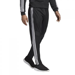 spodnie adidas Tiro 19 Training D95958