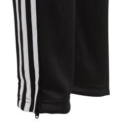 Spodnie adidas Tiro 19 Training Junior D95961