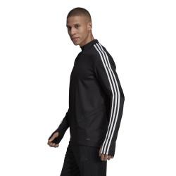 bluza adidas Tiro 19 Training Top DJ2592