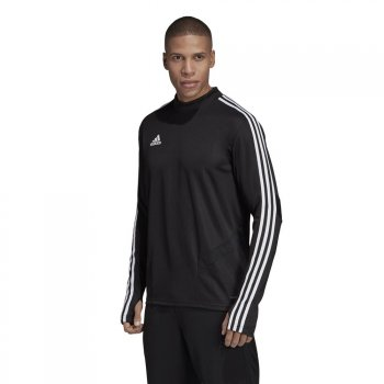 bluza adidas Tiro 19 Training Top DJ2592
