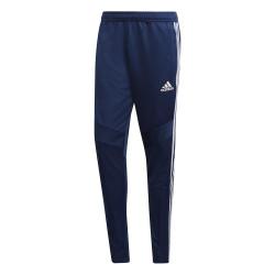 spodnie adidas Tiro 19 Training DT5174