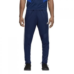spodnie adidas Tiro 19 Training J DT5177