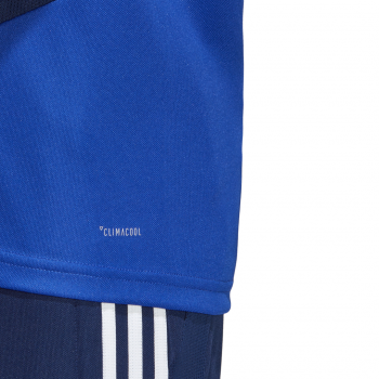bluza adidas Tiro 19 Training Top DT5277
