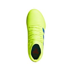 adidas Nemeziz 18.3 TF J CM8516