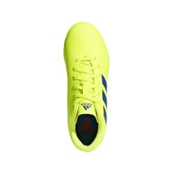 adidas Nemeziz 18.4 IN J CM8519