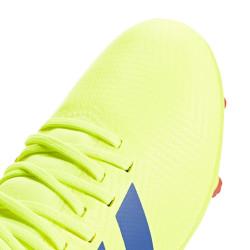 adidas Nemeziz 18.3 FG J CM8505