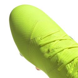 adidas Nemeziz 18.1 SG BC0294