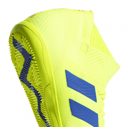 adidas Nemeziz 18.3 IN BB9461